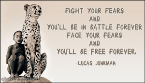 fight_your_fears-381-185